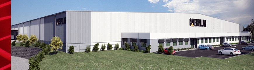 Caterpillar_HQ_Warehousing_and_Distribution_Centre