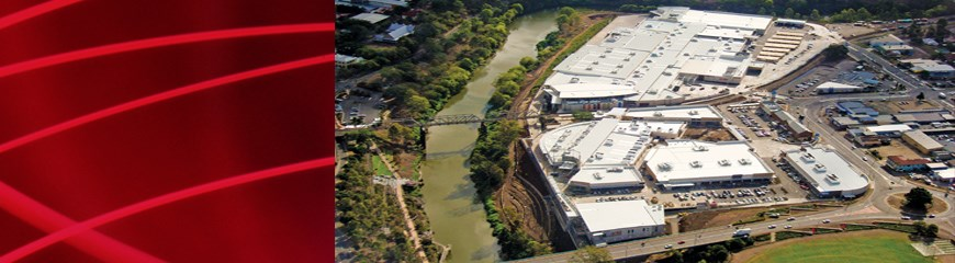 Ipswich_Riverlink_Commercial_Centre