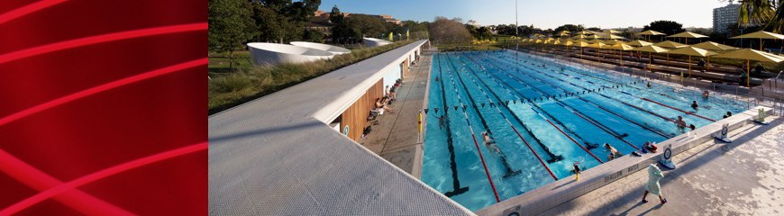 Prince_Alfred_Pool_Redevelopment
