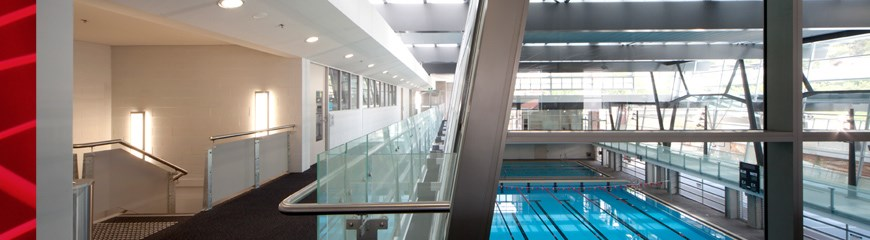 Queenwood_School_For_Girls_Pool
