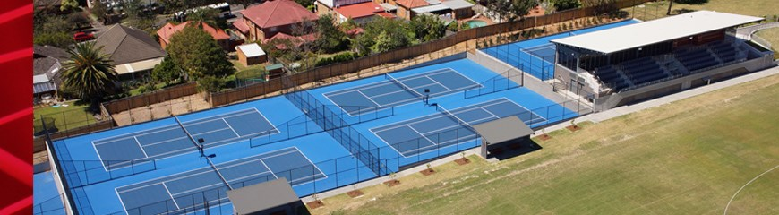 SHORE_Tennis_Courts_Aerial