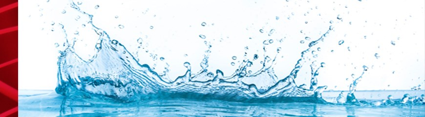 Water_Drop_Generic_Image