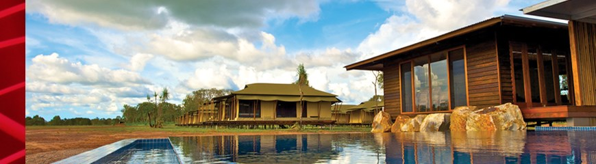 Wildman_River_ECO_Lodge